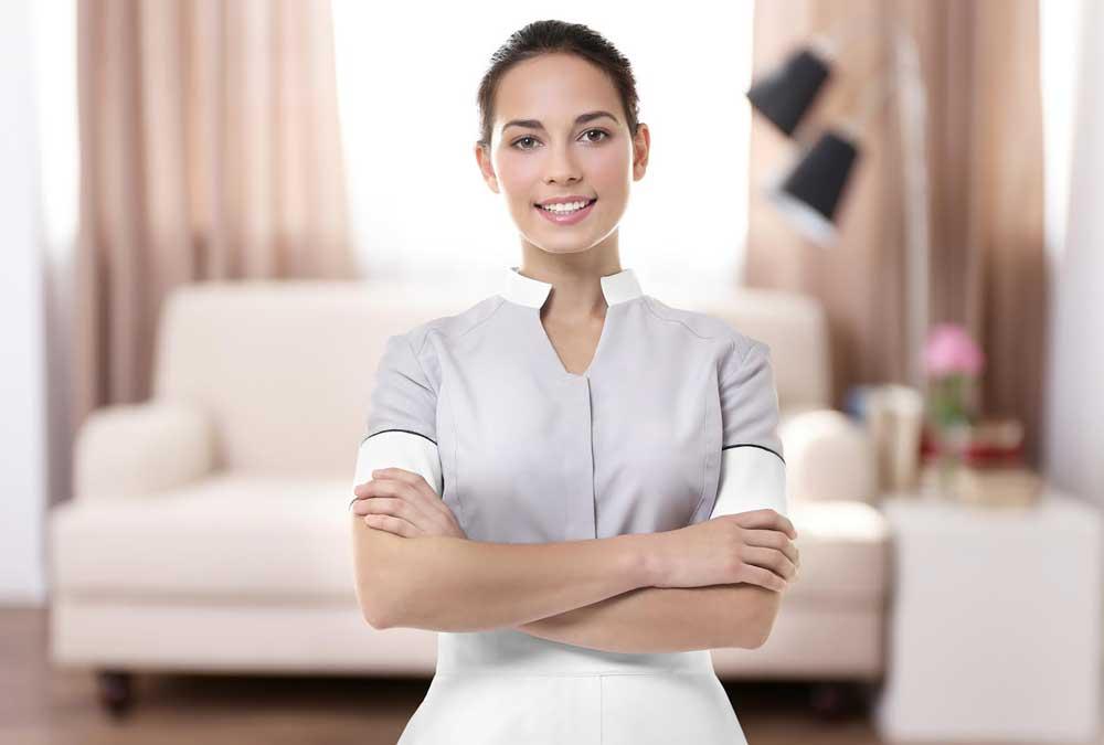 hotel-staffing3